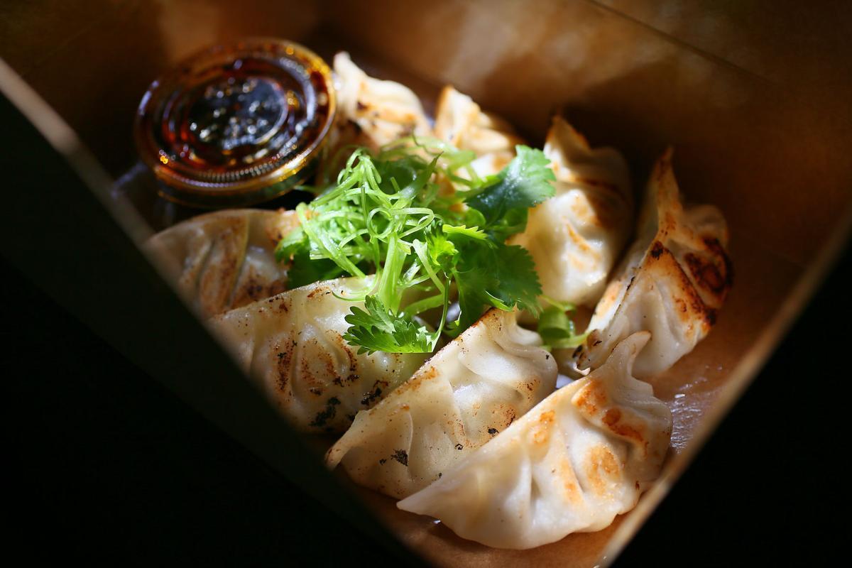 thai dumplings tapio tea cafe.jpg