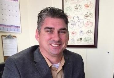Aiken planning director departs to work in private sector