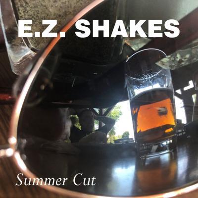 EZ Shakes.jpg