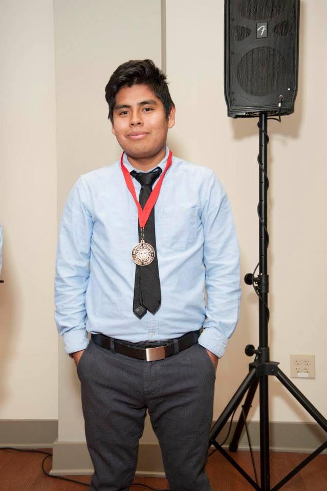 Class-action lawsuit claims public colleges discriminate against children of undocumented immigrants