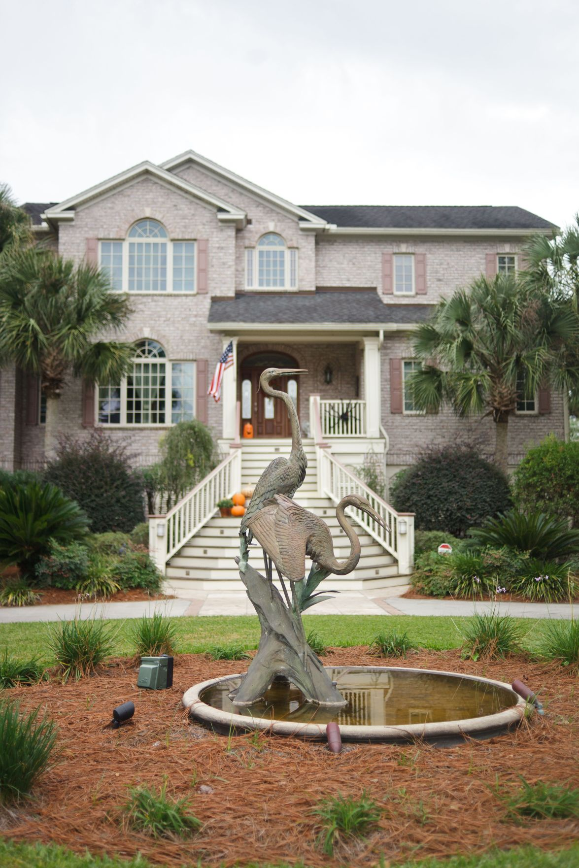 Valued Luxury: Bottoming prices, greater Charleston's growing popularity producing deals among million dollar homes