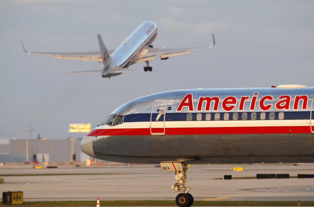 Wanted: Flight attendants to work for less pay
