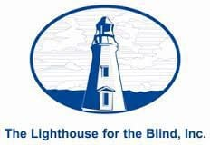 Group offering jobs to blind to expand into Summerville