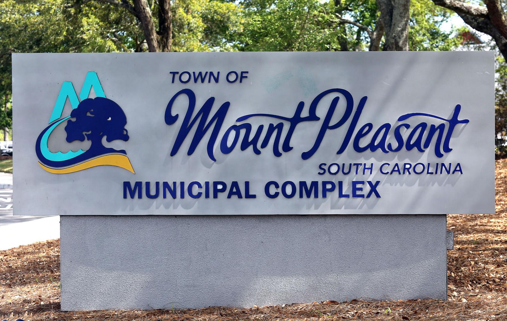 POST AND COURIER – Mount Pleasant goes to court to prevent release of police report involving councilman