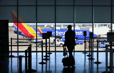 southwest airport.jpg (copy) (copy)