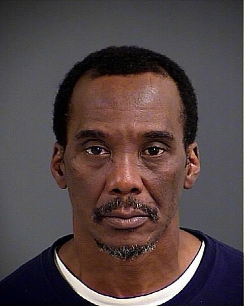 Arrest made after sexual assault reported in Charleston