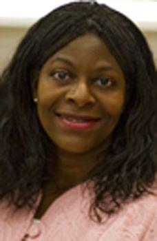 Mammogram guidelines face local criticism