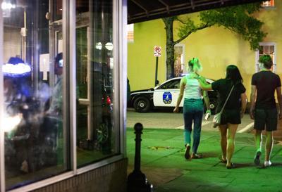 policepresence_3.jpg