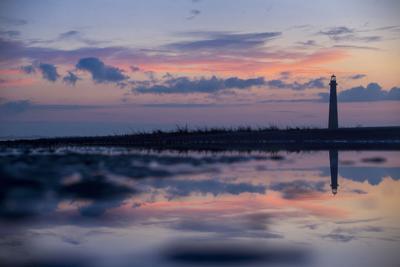 Morris Island Lighthouse_01.JPG (copy) (copy)