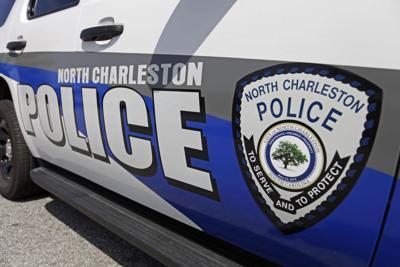 North Charleston business robbed at gunpoint Saturday