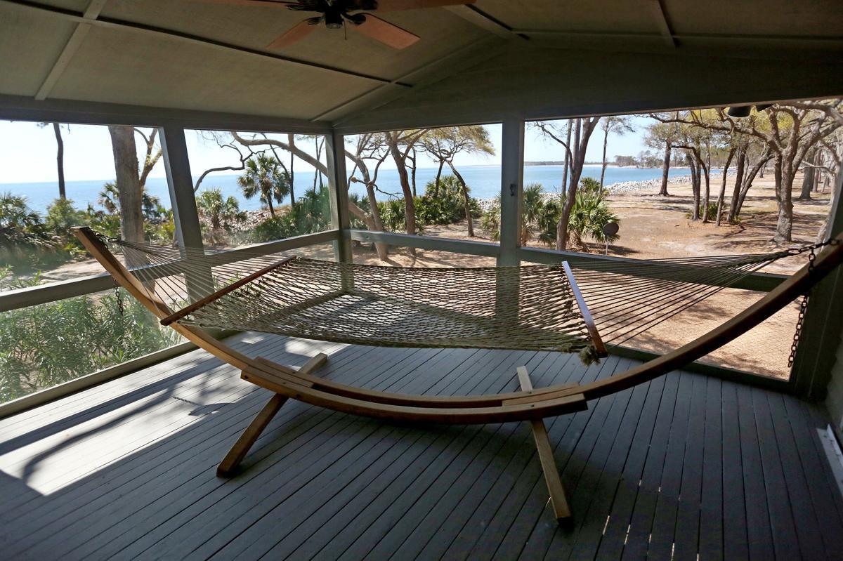 PRINT hammock.jpg (copy)