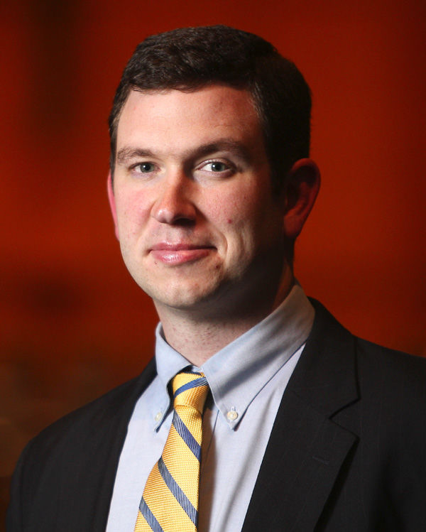 CSO appoints Beckley director