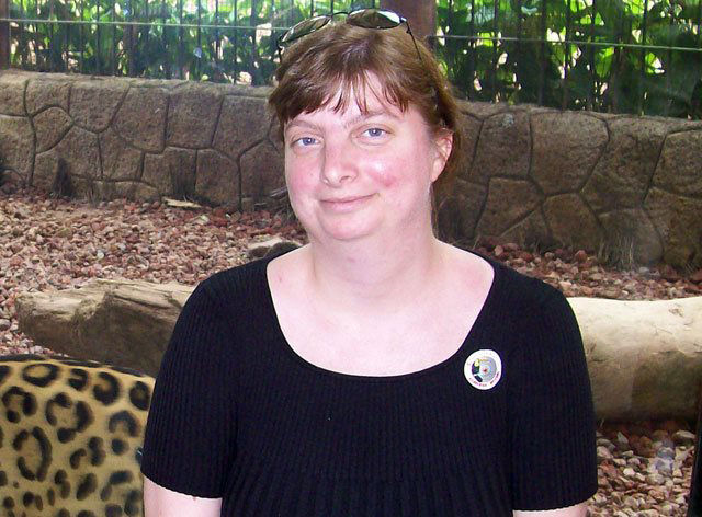 Obstruction case moving forward against husband of Gayle McCaffrey (copy)