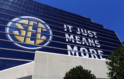 SEC Media Days Football (copy)
