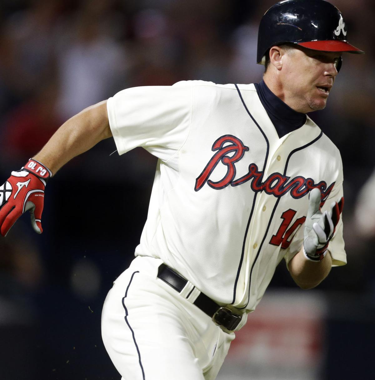 Wild Cards add intrigue to Baseball