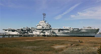 Yorktown fire damage to be covered by insurance