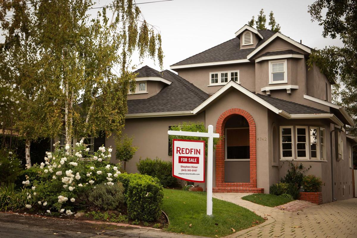 Seattle-based Redfin carries online savvy, agents on salary to Charleston area after entering market this spring