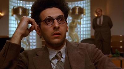 """Barton Fink"""