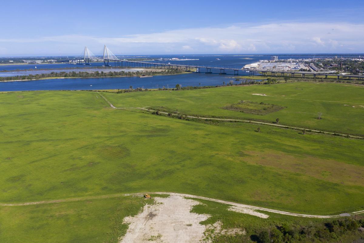 Laurel Island Aerial.jpg