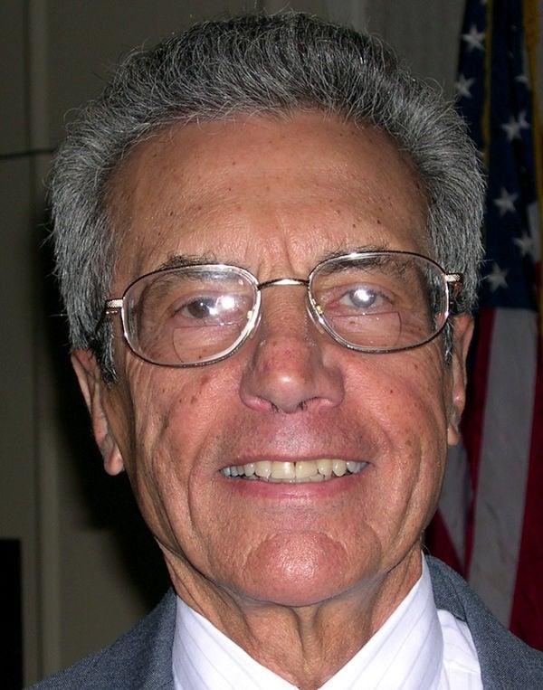 Kiawah treasurer resigns over disagreement, mayor says