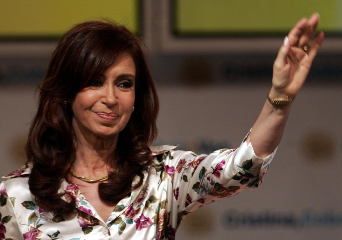 Difficult choices for Argentina after debt default