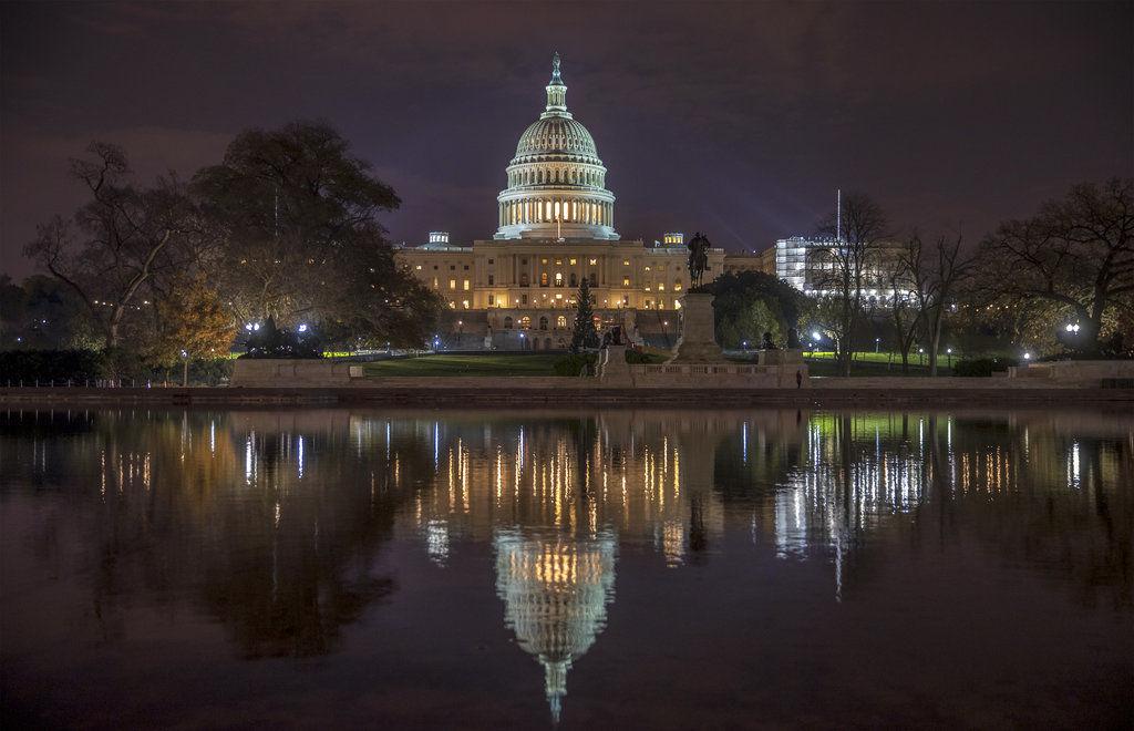 Congress (copy)