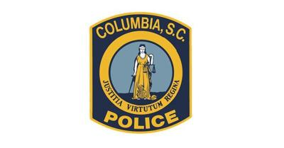 Memorial scheduled for Columbia officer who died in crash