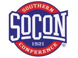 SoCon stabilizes with new members