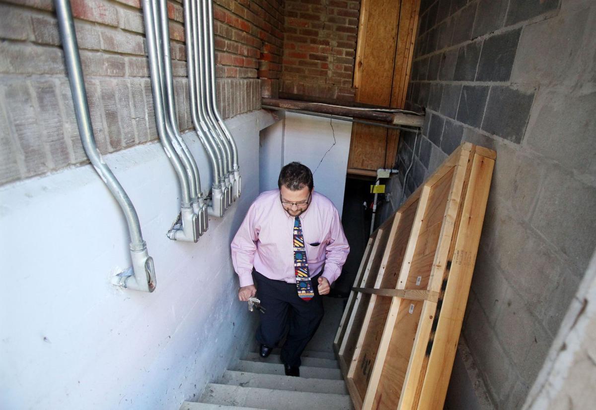 Dorchester District 2 seeks $275 million