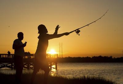 Northbridge Park fishing.jpg (copy)