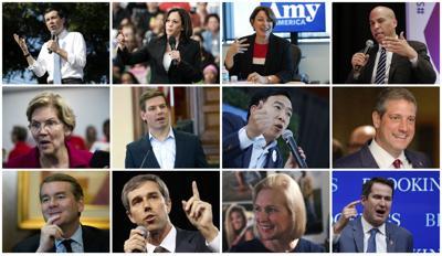 2020 candidates SCDP minus two (copy) (copy) (copy)