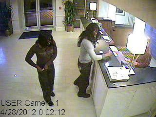 Suspects sought in attempted robberies on Savannah Highway