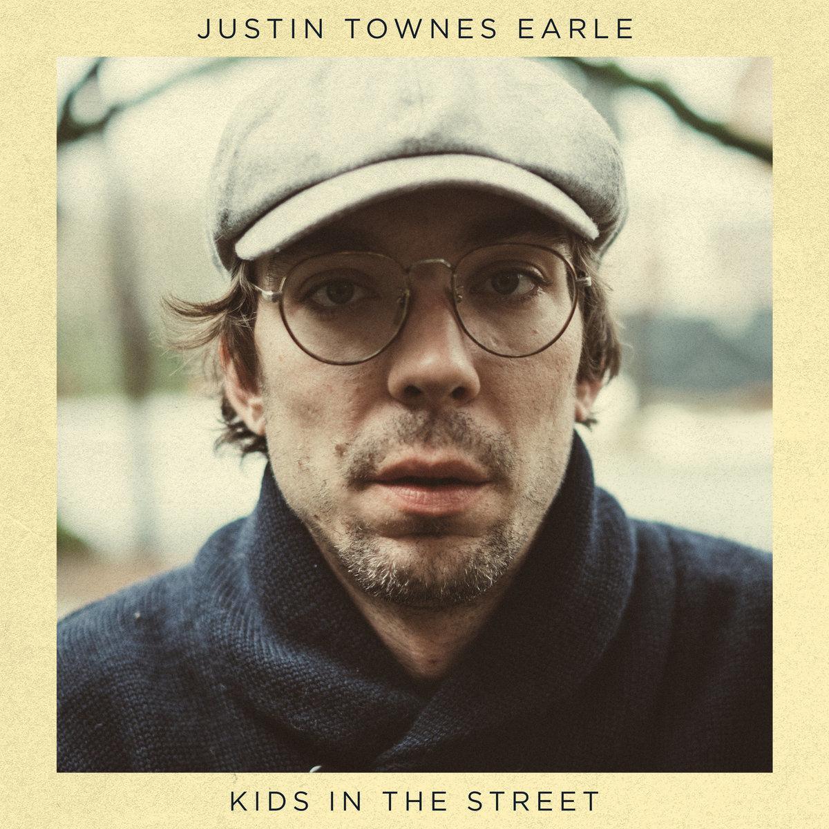 Justin Townes Earle.jpg