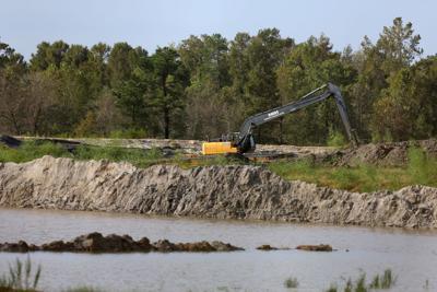 Conway coal ash pond.jpg