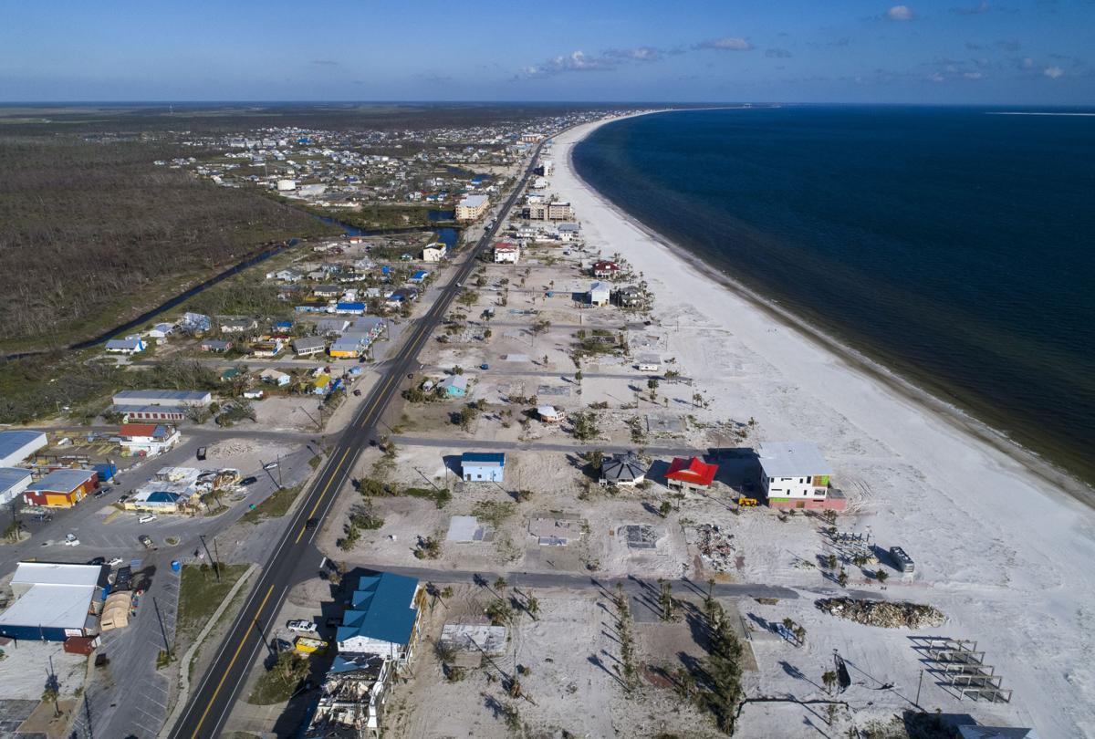 Mexico Beach edits01.JPG