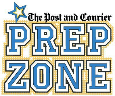 S.C. Prep Media Football Poll