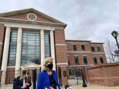 Malissa Burnette, abortion court hearing (copy)