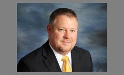 Berkeley board gives superintendent 'excellent' rating