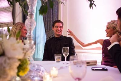 Craig takes Shep and Whitney to meet his folks, faces 'bro-vention' in 'Southern Charm'