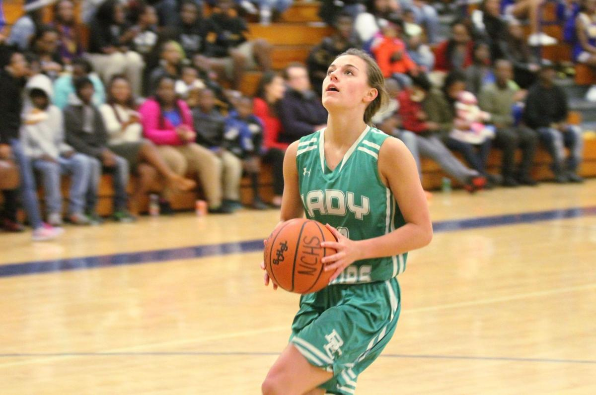 Lowcountry teams face big day on Saturday