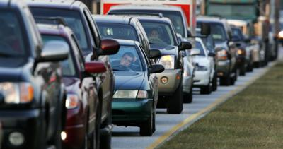 Town moving ahead with new turn lanes on S.C. Highway 41