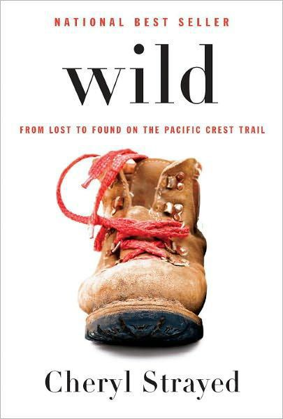 Strayed's 'Wild' odyssey unconventional hiker's tale