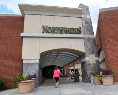 northwoods mall.jpg (copy) (copy) (copy)