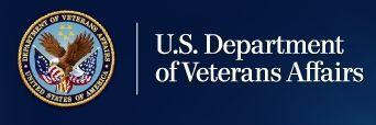 Columbia VA hosting 9/11 military vets for night of baseball