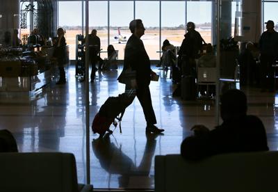 travelers airport.jpg (copy)