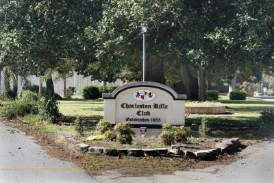 The Charleston Rifle Club (copy)