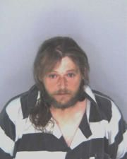 Virginia man named Stoner arrested on pot charges