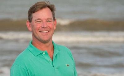 Mayor Brian Henry