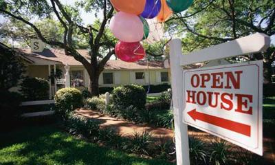 real estate transactions open house (copy)
