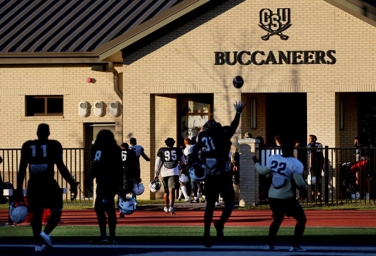 CSU locker room.jpg